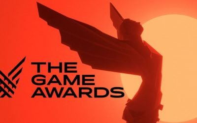 Esports ganadores del The Game Awards 2020